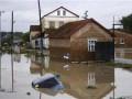 Наводнение на Дальнем Востоке: погиб военнослужащий