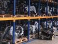 В Ужгороде обнаружили склад с контрабандными автозапчастями
