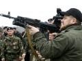 Чеченцы готовы стать миротворцами в Крыму - Кадыров