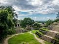 МИД анонсировал безвиз в четыре страны Латинской Америки