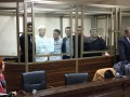 Шесть крымчан получили в России тюремные сроки по
