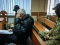 В Херсоне суд арестовал подозреваемого в сепаратизме