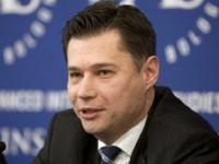 Посол о визите в Крым политиков Австрии: Выполняют контракт с РФ
