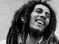 Музыку Боба Марли включили в список культурного наследия ЮНЕСКО
