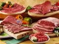 В Украине стали потреблять меньше мяса