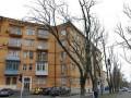 Названы самые дешевые квартиры Киева в феврале