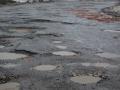 Сколько стоит строительство дорог в Украине и ЕС – Омелян