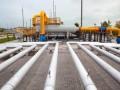 Оператор ГТС подал заявку на лицензию по транспортировке газа