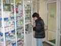 С 1 июля с аптечных вывесок должна исчезнуть реклама - Кабмин