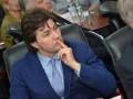 Министр культуры объяснил, почему для Евровидения выбрали Киев