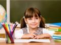 Снова за парты: Во сколько обойдется подготовка к новому учебному году