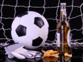 Федерация футбола Украины помогла ПБК Радомышль рассчитаться с долгами