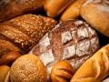 Шесть исчезающих продуктов, которыми стоит запастись