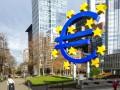 Евробанк выделит Украине кредит на $37 млн