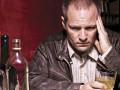 Алкоголь и сигареты снова подорожают: Когда и на сколько