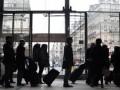 Европейский суд запретил оправдывать задержки поездов плохой погодой
