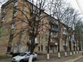 Аренда в спальных районах Киева: предложения недели