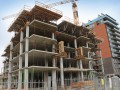 Рынок недвижимости в Украине вышел из крутого пике