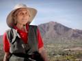 Американка в 89 лет поднялась на Килиманджаро и установила рекорд