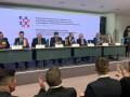 В ЕС шесть стран создали Кибернетические силы