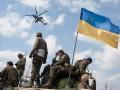 ЕС: Стороны конфликта в Украине готовятся к ожесточенным боям