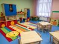 В одном из детсадов Киева воспитатель унижает детей - соцсети