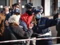Меры по борьбе с COVID-19 снизили распространение гриппа - ВОЗ