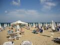 В Минздраве назвали пляжи Украины, где нельзя купаться