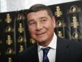У Онищенко есть четыре кейса компромата на Порошенко - Мостовая