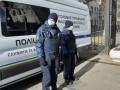 14 тысяч мало: В МВД хотят поднять зарплаты полицейских