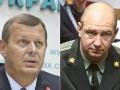 Завтра комитет Рады рассмотрит привлечение Клюева и Мельничука