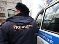 В Москве со стрельбой захватили заложников, есть жертвы
