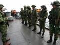 СБУ рассказала о воюющих в Сирии жителях Крыма