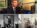 Коубы недели: Арест Корбана, потасовка с Кужель и новый перл Кличко