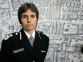 Руководителем лондонской полиции впервые стала женщина