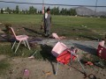 В Афганистане на стадионе произошли взрывы: есть жертвы