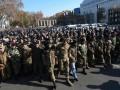 Азербайджан и Армения обменялись пленными