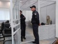Экс-бойца Айдара Заверуху повторно задержали