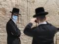 Израиль закрывается на жесткий карантин