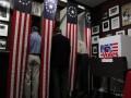 Справка: с 1945 года США возглавляли шесть республиканцев и шесть демократов