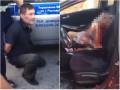 Я же мент: российский майор расстрелял жену и тестя