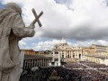 Следующим Папой Римским может стать латиноамериканец