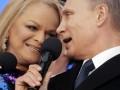 Российских артистов обязали согласовывать гастроли с СБУ