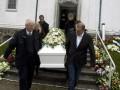 В Италии сконструировали противоугонный гроб