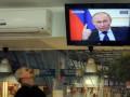 РФ не прекратила дезинформационные операции в США - The New York Times