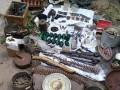 В Харькове пенсионер торговал боеприпасами
