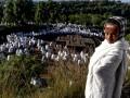 В Эфиопии жертвами нападения боевиков на автобус стали более 30 человек