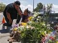 Мексика назвала стрельбу в Техасе терактом против своих граждан