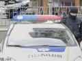 В Подольском районе Киева в подъезде застрелили мужчину