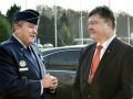 Главнокомандующий НАТО в Европе готов к усиленной помощи Украине